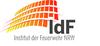 IDF Logo Münster.jpg