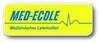 MED-ECOLE – Lehrinstitut für Notfallmedizin Schulungszentrum Kiel.jpg